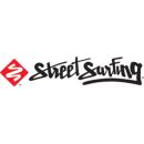 Streetsurfing  Logo