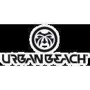 Urban Beach Logo