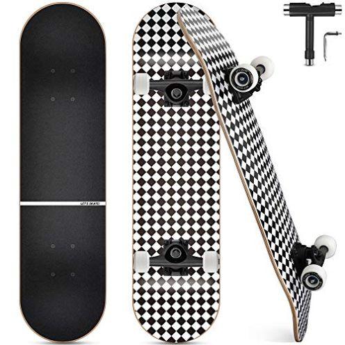 Funxim Skateboard