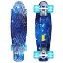 Gorifie Mini Skateboard