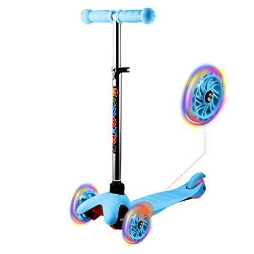 WeSkate Roller für Kinder